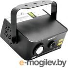 Прожектор сценический Eurolite LED MS-1 / 51741050
