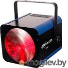 Прожектор сценический Acme LED-7871 Matrix