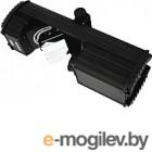 Прожектор сценический Eurolite LED MFB-100 / 51918614