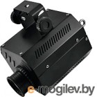 Прожектор сценический Eurolite LED FF-15