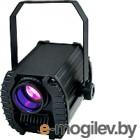 Прожектор сценический Eurolite LED MF-100 / 51918612