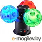 Прожектор сценический Acme LED-2573 Mace