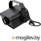 Прожектор сценический Eurolite LED WF-10