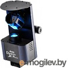 Прожектор сценический Acme LED-BR10 Revolver