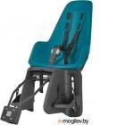 Детское велокресло Bobike One maxi 1P / 8012200009 (bahama blue)