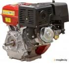 Бензиновый двигатель Asilak SL-188F-D25