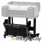 Стенд (ноги) для широкоформатного принтера Canon Printer Stand SD-23 (для TM-200 и ТМ-205)