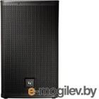 Концертный монитор Electro-Voice ELX112