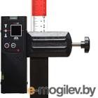 Приемник для нивелира ADA Instruments LR-60 / A00478