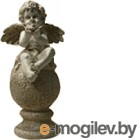 Статуэтка Подари Ангел 1499617SKM