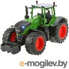 Радиоуправляемая игрушка Double Eagle Трактор Eagle E351-003