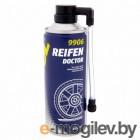 Герметик автомобильный Mannol Reifen Doctor / 9906 (450мл)