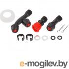 Ремкомплект для опрыскивателей ST6570-12, ST6570-16 (ST6571-01) (STARTUL)