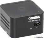 Приемник цифрового ТВ Cadena CDT-1813