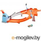 Mattel Hot Wheels GBF81