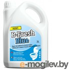 Туалетная жидкость Thetford  B-Fresh Blue 2L