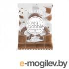 Резинки для волос Invisibobble Cheat Day Crazy For Chocolate 3 штуки 3118