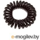 Резинка для волос СИМА-ЛЕНД Пружинка Black 10шт 1145950