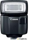 Вспышка Canon Speedlite EL-100 / 3249C003