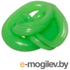 Nano Gum 50гр Green NGGG50