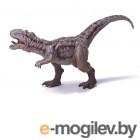 Recur Майюнгазавр 25.5cm RC16072D