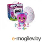 Hatchimals Hatchy-малыш 19133-CHE