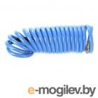 Принадлежности для пневмоинструмента Шланг Fubag 8x12mm 5m 170304