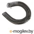 Принадлежности для пневмоинструмента Шланг Fubag 8x10mm 20m 170033