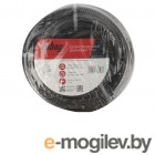 Принадлежности для пневмоинструмента Шланг Fubag 10x15mm 15m 170112