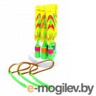 Креативные подарки Светодиодные ракеты Veila Rocket Copters 1030