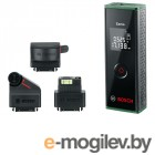 Bosch Zamo III Set 603672701