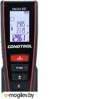 Condtrol Vector 60 1-4-104