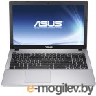 Asus X550LA-XO067D 15.6LED/i5-4200U/4Gb/750Gb/HD4000 (���)
