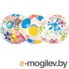 Надувные игрушки BestWay 31036