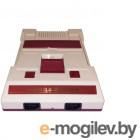 SEGA Retro Genesis 8 Bit Wireless Li-ion + 300 игр