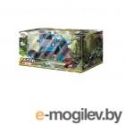 Wincars Ралли-внедорожник 4x4 1:20 DS-2004