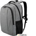 Рюкзак Tigernu T-B3399 15.6 (серый)