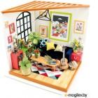 DIY House Гостиная DG106 9-58-010557