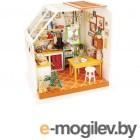 DIY House Кухня DG105 9-58-010556