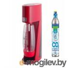 Home Bar Elixir Turbo NG Red + балон 425г