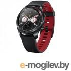 Honor Watch Magic Lava Black TLS-B19