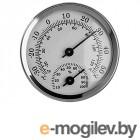 Термометры Kromatech 38149b034