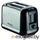 Тостер Moulinex LT260830