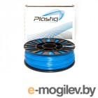 Plastiq PLA-пластик 1.75mm 900гр Light Blue