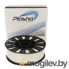 Plastiq PETG-пластик 1.75mm 900гр White