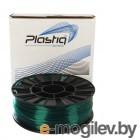Plastiq PETG-пластик 1.75mm 900гр Green