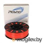 Plastiq PETG-пластик 1.75mm 900гр Pink