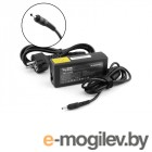 TopON TOP-AS60 19.5V 3.08A 3.0x1.1mm 60W для ASUS Eee Slate B121/EP121/TF101/SL101 Series