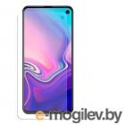 для Samsung Защитное стекло для Samsung Galaxy S10 2019 Zibelino TG ZTG-SAM-S10