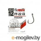 Fanatik Feeder №12 7шт FF-22